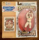 Kenner Starting Lineup - 1994 Cooperstown Collection - Cy Young - NEW Boston SLU