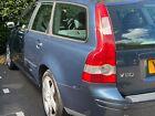 LARGER PHOTOS: Volvo V50 2.0 Diesel Manual Estate