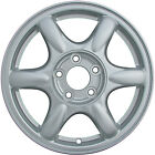 16 Wheel Rim For 2000-2004 Buick Regal 16x6.5 Refinished Silver
