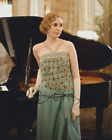 Upstairs, Downstairs: 2014 Cryptozoic Downton Abbey Seasons 1 and 2 Autographs Guide 34