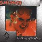 Obsession-Methods Of Madness (UK IMPORT) CD NEW