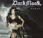 DARK MOOR-TAROT (UK IMPORT) CD NEW