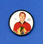 Stan Mikita Rookie Card and Autographed Memorabilia Guide 14