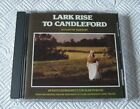 Lark Rise To Candleford - The Albion Band / Keith Dewhurst - Scarce Cd Album