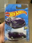 Hot Wheels Super Treasure Hunt Porsche 911 GT3 RS  Camaro Hunt Set