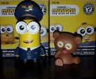 2015 Funko Minions Mystery Minis Blind Box Figures 6