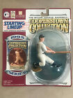1995 HARMON KILLEBREW HOF TWINS COOPERSTOWN COLLECTION STARTING LINEUP BASEBALL
