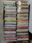 Country Music CD Lot Collection 80+ CDs Classics Various Artists Albums