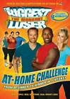 Biggest Loser At Home Challenge DVD VERY GOOD