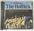 The Hollies - The Midas Touch NEW FACTORY SEALED CD