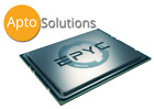 Lot of 2 AMD EPYC 7551 200GHz 32 Core Processor p n PS7551BDVIHAF