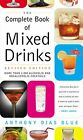 Complete Book of Mixed Drinks The Revised Edition More Than 1000
