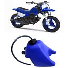 1XMotorcycle Fuel Gas Tank Assembly for Yamaha PW50 PW 50 PY50 Peewee 50Cc A6J3