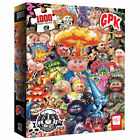 2013 Topps Garbage Pail Kids Exclusive Binders and Posters  5