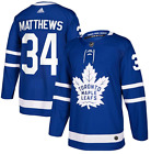 Ultimate Toronto Maple Leafs Collector and Super Fan Gift Guide 54