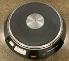 Denon DP 7000 Turntable Drive Unit VGC Works PerfectlyLK  1G