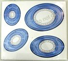 Oval Cutting Patterns  Sizing Template Creative Memories New Sealed