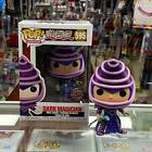 Ultimate Funko Pop Yu-Gi-Oh! Figures Gallery and Checklist 33