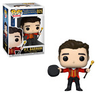 Funko Pop The Greatest Showman Figures 20
