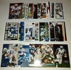 Emmitt Smith Cards, Rookie Cards Checklist and Autograph Memorabilia Guide 10