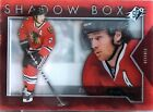 2015 Upper Deck Chicago Blackhawks Stanley Cup Champions Hockey Cards 22