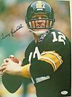 Terry Bradshaw Cards, Rookie Cards and Autographed Memorabilia Guide 69
