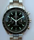 Omega Speedmaster Moonwatch Coaxial Chronograph Cal.9300  #311.30.44.51.01.002