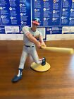 1992 DAVE JUSTICE Starting Lineup DAVID JUSTICE SLU Atlanta Braves