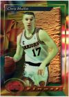 Chris Mullin Rookie Card Guide and Other Key Early Cards 15