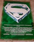 1978 Topps Superman the Movie Trading Cards 21