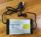 210 Value Onewheel XR Compatible Hypercharger Hyper Ultra Fast Charger 63V 65A