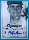 10 Reasons Why You Should Be Chasing 2012 Panini Cooperstown Autographs 89