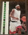 Top LeBron James Rookie Cards of All-Time 22