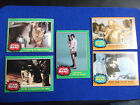1978 Topps Star Wars Series 5 Trading Cards 17