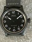 Mido Multifort Automatic Navy Dial Men's Watch