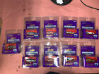 Lot of 9 Johnny Lightning 164 Limited Edition Dragsters Muscle Cars Die Cast