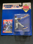 1995 ROOKIE RC STARTING LINEUP MLB SAMMY SOSA  #21 CHICAGO CUBS NEW! Free Ship!