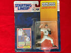 1994 Starting Lineup Alex Fernandez Chicago White Sox Figure New  Free Shipping