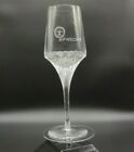 Remy Martin Louis XIII Crystal Baccarat cognac glass Christophe Pillet