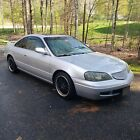 2003 Acura CL TYPE-S 2003 for $4000 dollars