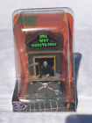 Lemax Spooky Town Halloween Village 2014 Retired #43066 Collectible New In Box