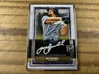 2020 Topps Museum Collection Baseball Cards 46