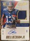2014 Panini Absolute Football Cards 23