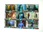 2014 Upper Deck Guardians of the Galaxy Trading Cards 8