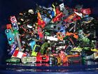 LOT of 40 Die Cast Cars MATCHBOX Hot Wheels And more Grab Bag Lot 40