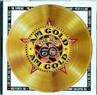 TIME LIFE AM GOLD THE MID 60S CD