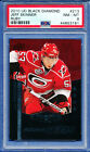 Jeff Skinner Cards, Rookie Cards Checklist and Autograph Memorabilia Guide 47
