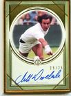 2020 Topps Transcendent Collection Tennis Hall of Fame Cards 26