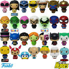 2014 Funko Guardians of the Galaxy Mystery Minis 13