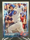 2015 Topps Baseball Retail Factory Set Rookie Variations Gallery 15